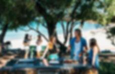 beach picnic from website.jpg