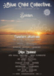 GOLDEN Single Launch Tour.jpg