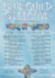 WUTTS TOUR POSTER V3.jpg