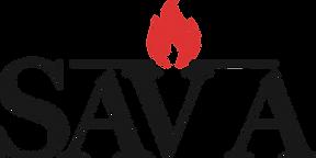 Школа массажа Савия | Savia