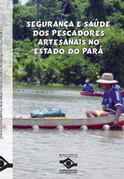 Segurança e Saúde dos pescadores Art