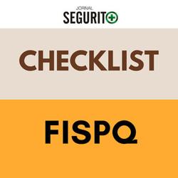 Checklist FISPQ
