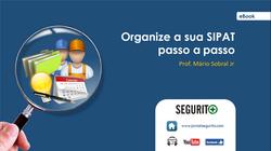 SIPAT - ebook