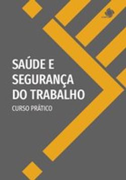 SAÚDE E SEGURANÇA DO TRABALHO CURSO