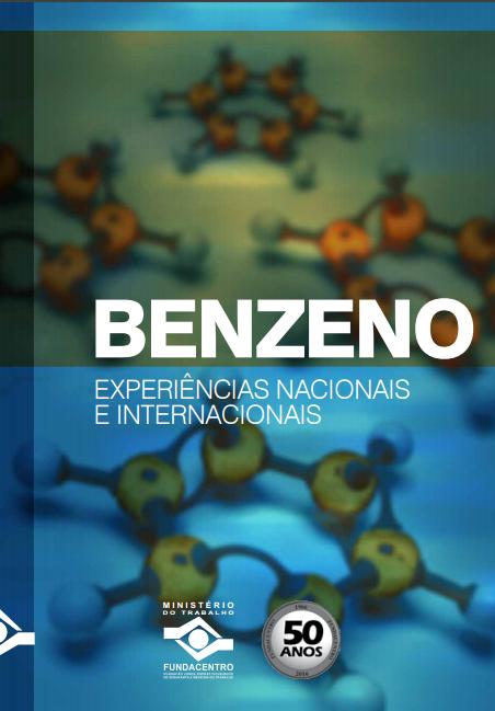 Benzeno: experiências