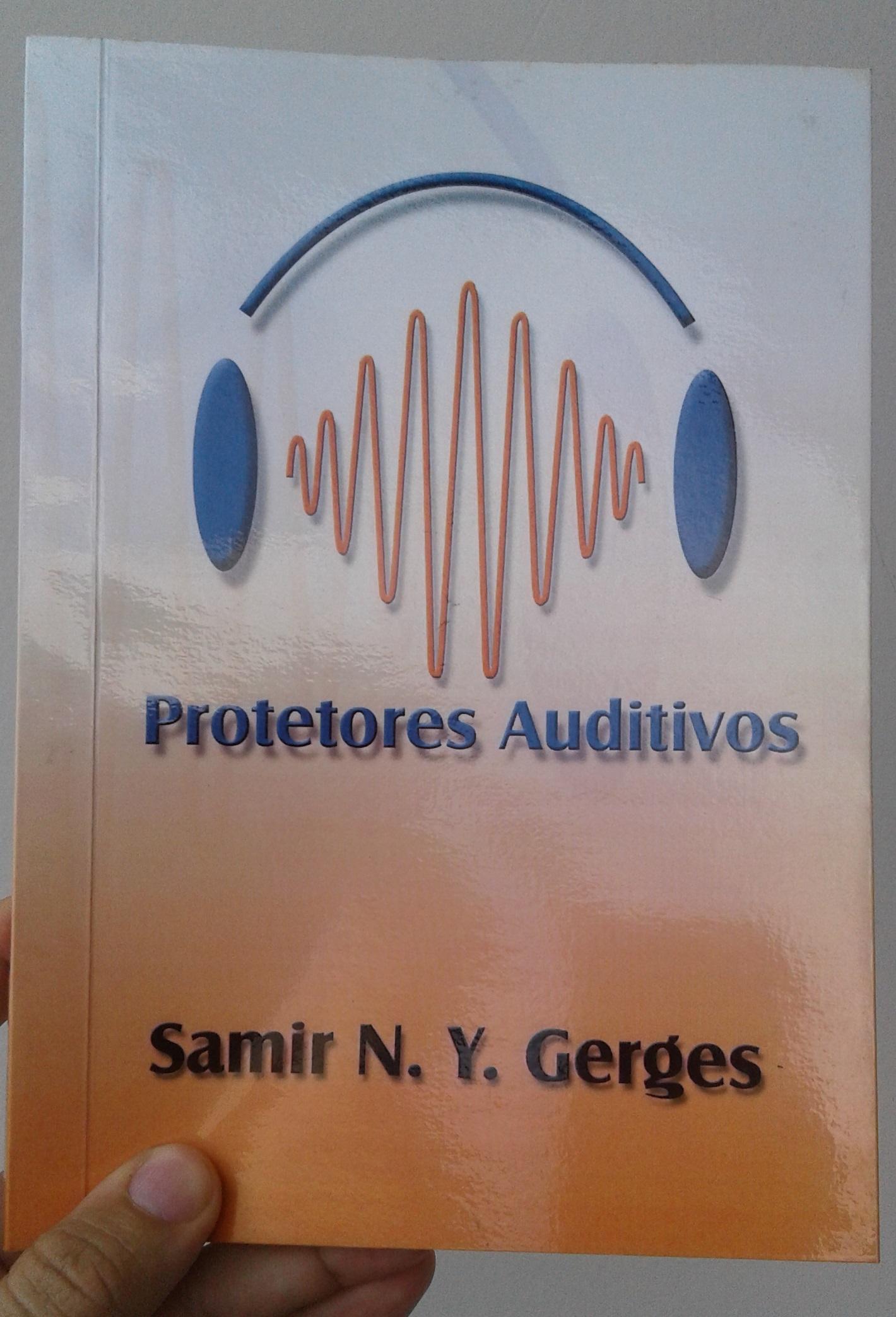 Protetores Auditivos