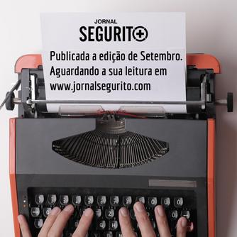 Edição 168 - Setembro/2020