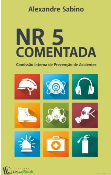 NR 5 Comentada