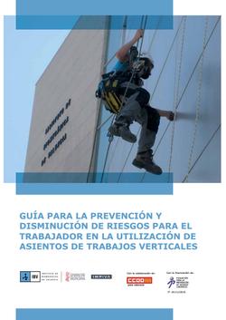 GUIA UTILIZACIÓN DE ASIENTOS DE TRAB