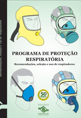 Livro: Novo PPR - Fundacentro