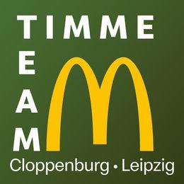 Logo Bearbeitung Grün.jpg