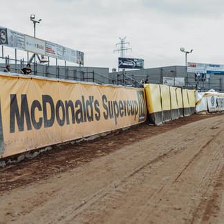 FIM Speedway Youth World Championship 2021