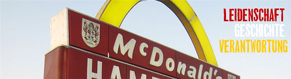McD-CenTeaser.jpg