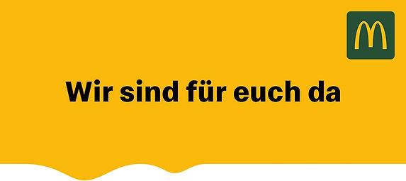 Header_Wirsindfuereuchda_Desktop_1260x56