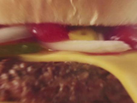 Hamburger Royal Käse - jetzt für nur 1,99