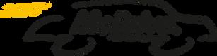 DL_Logo_McDrive_DownloadsLogoMcDriveSchw