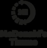 2008_202_04998_07739_Logo_pos_Nord.png