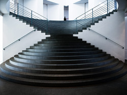Bonn, Kunstmuseum