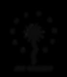 Sacripante Logo_Final-1.png