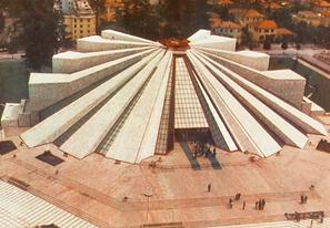 Pyramid 1990.png