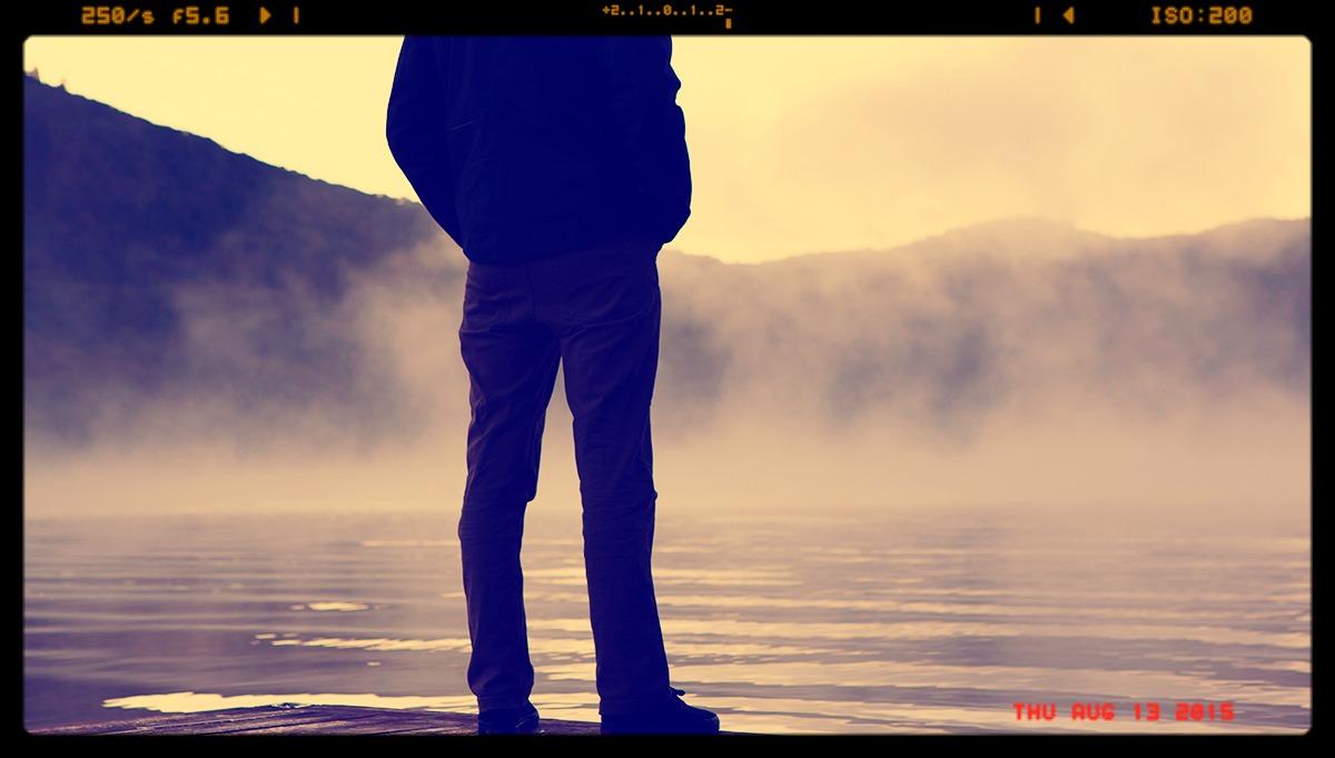 Overlooking the Mist 2015-8-13-11:35:40