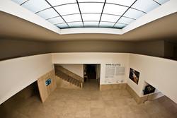 Porto Museu