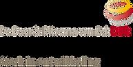 DBR_Logo.dbr_.png