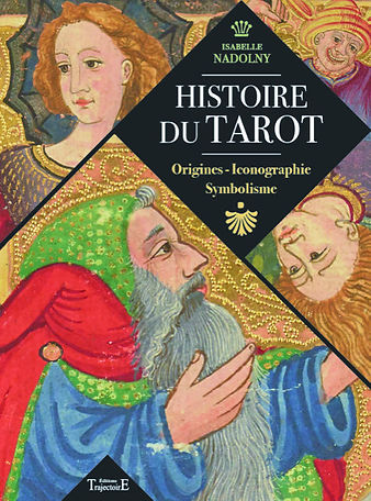 Hist-Tarot-6_edited.jpg