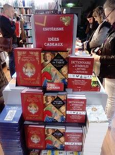 Livre Histoire du Tarot 2.jpg