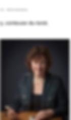 Capture d'écran 2020-04-01 à 17.12.12.pn