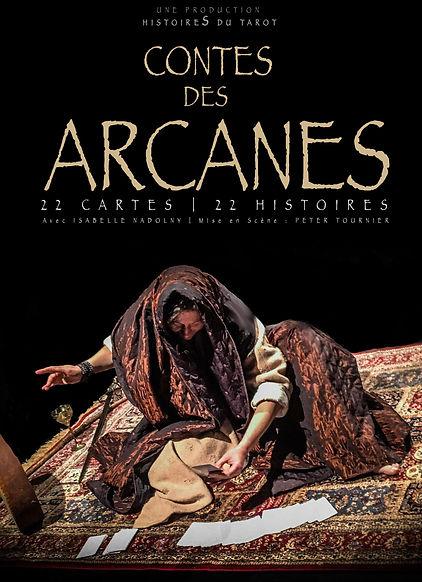 Affiche Contes des arcanes .jpg