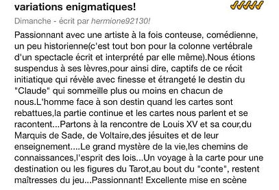Critique billetreduc Le Mat.jpg