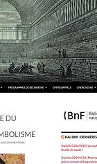 Capture d'écran 2020-07-13 à 03.17.31.pn