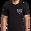 Thumbnail: EN Camiseta Oficial
