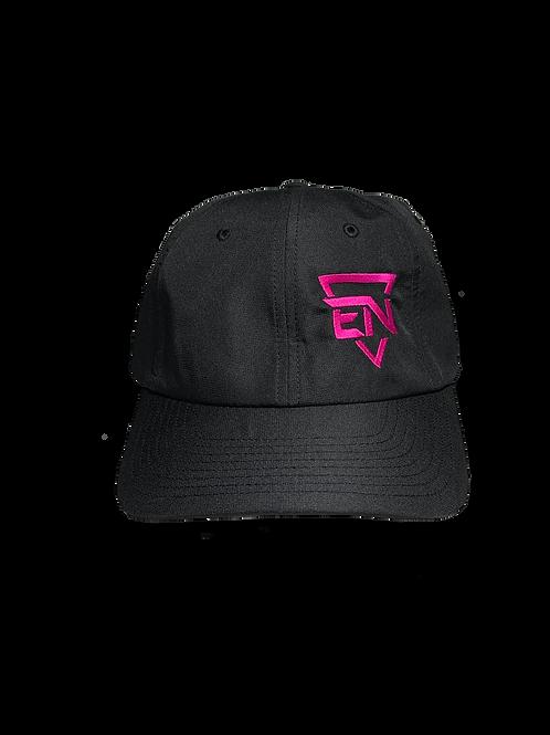 "EN Strategy Girlz Cap ""Low Logo"""
