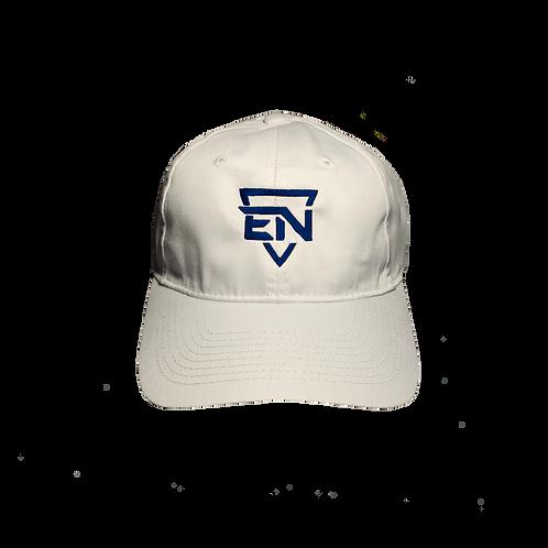 EN Polo Style Cap