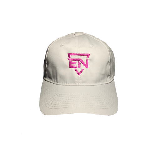 EN Strategy Girlz Cap