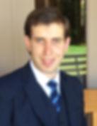 Michael Profile Pic-full.jpg