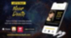 LTND Podcast Banner image.jpg
