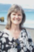 Deborah Hercockcrop2.jpg