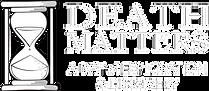 deathmatters.png
