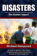 DisastersBookcover.jpg