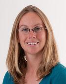Dr Rachel Wiseman.JPG
