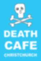 DeathCafeLogo.jpg