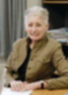 Sue Dwan2754.jpg