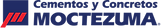 logo-moctezuma-blue.png