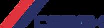 Cemex_logo.svg.png