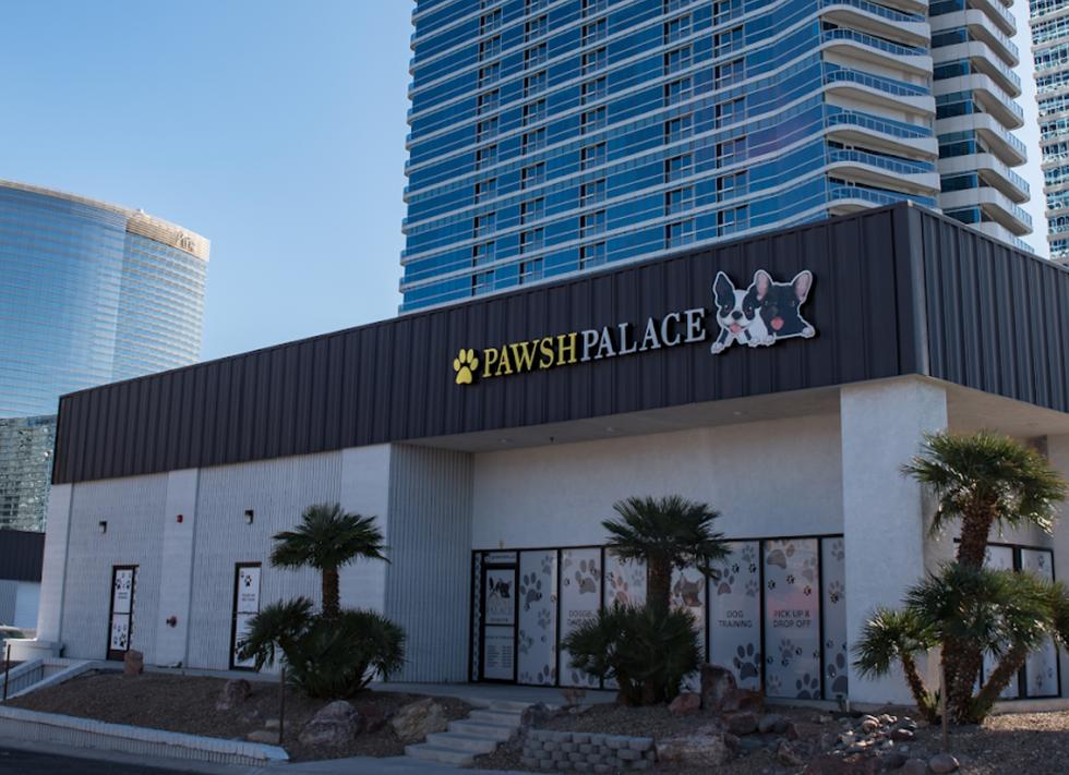 Pawsh Palace Las Vegas.png