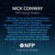 Nick testimonial_web (1).png