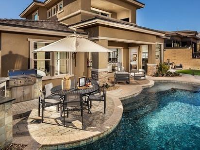Las-Vegas-Homes.jpg